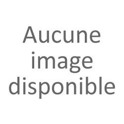 Pro-BASE Laize 50cm